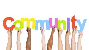 community groups at port wallis