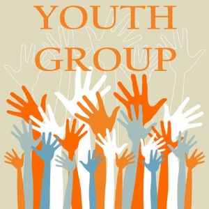 youth group port wallis