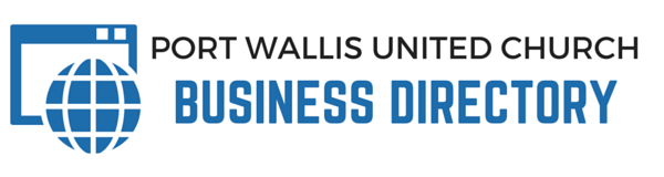 port wallis united church business directory