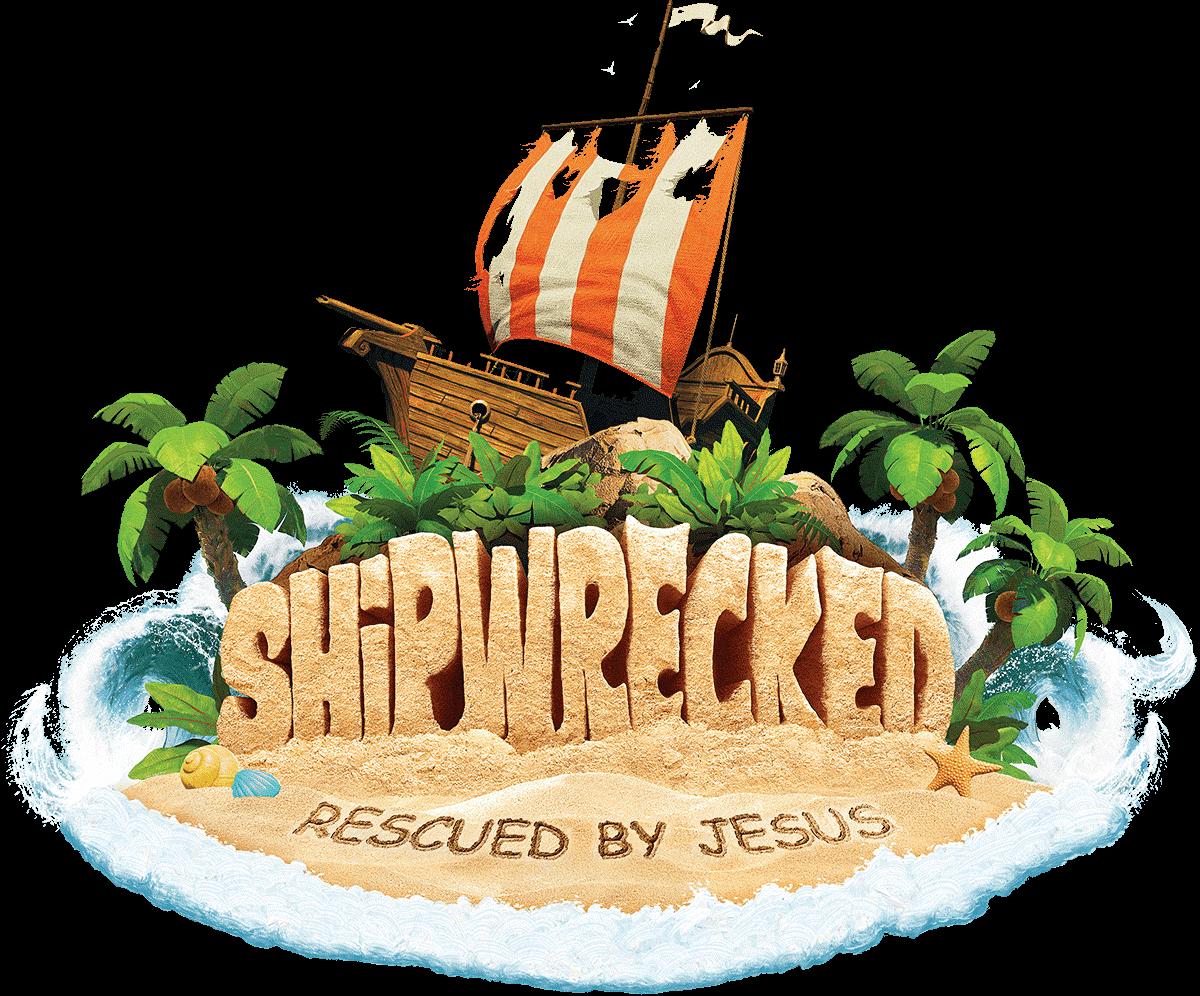 shipwrecked bible school dartmouth ns