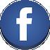 facebook port wallis iunited church